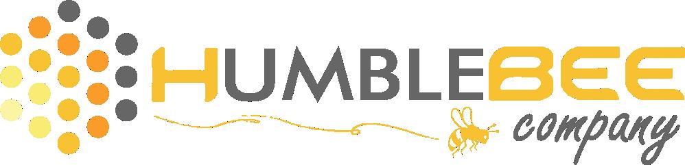 The Humble Bee Company